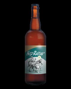 Hop Ruiter fles 75cl