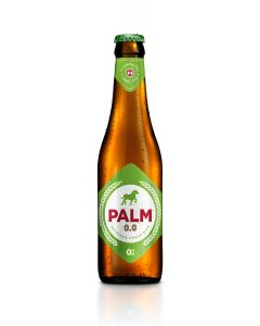 Palm 0,0% fles 25cl