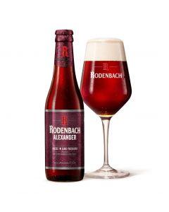 Rodenbach Alexander fles 33cl