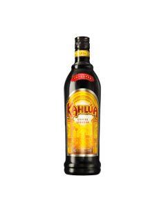 Kahlúa fles 70cl