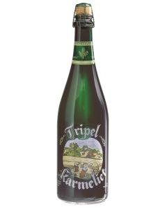 Karmeliet fles 75cl