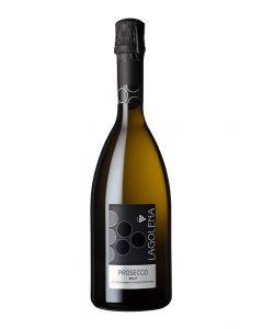 Lagolena Prosecco fles 75cl