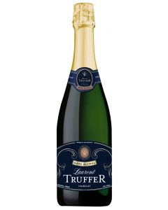 Laurent Truffer 0% fles 75cl