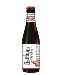 Liefmans Alcoholvrij fles 25cl