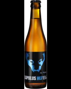Lupulus Hopera fles 33cl