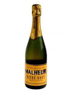 Malheur Biere Brut fles 75cl