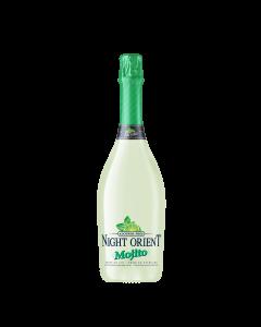 Night Orient Mojito fles 75cl