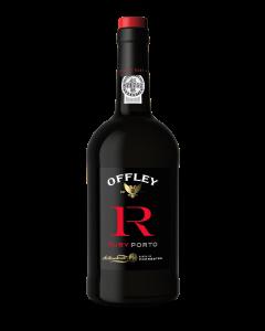 Offley Porto Ruby fles 75cl