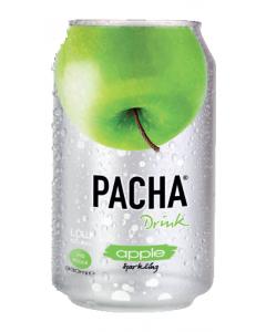 Pacha Appel blik 33cl