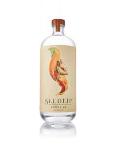 Seedlip Grove 42 fles 70cl