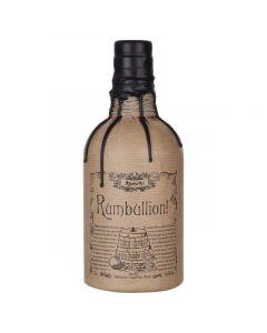 Ableforth's Rumbullion fles 70cl
