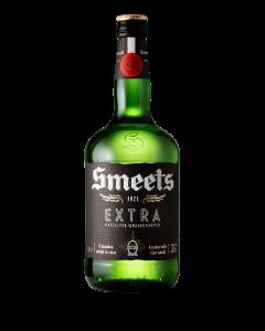 Smeets extra fles 1l