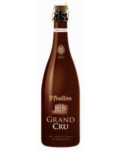St Feuillien Grand Cru fles 75cl
