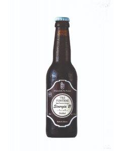 Tre Fontane Sinergia 2021 fles 33cl