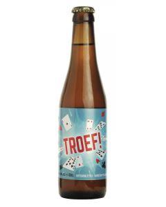 Troef! fles 33cl