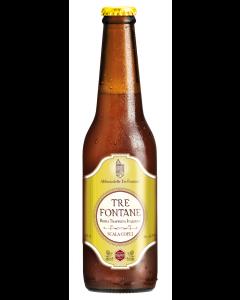 Tre Fontane Scala Coeli fles 33cl
