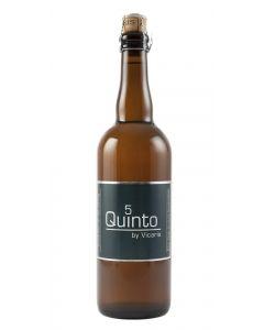 Vicaris Quinto fles 75cl