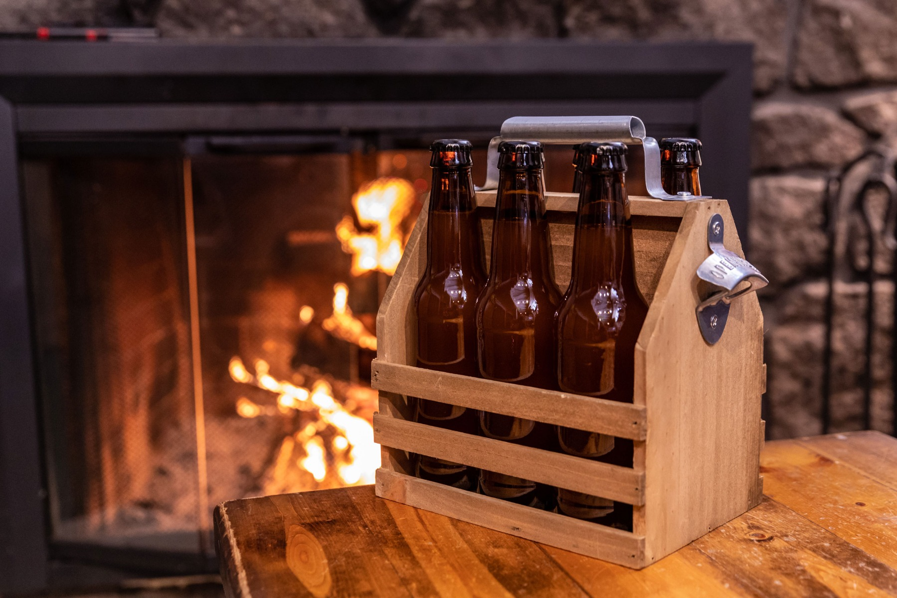 Prik en Tik - Streekbieren - Onze vijf sterkste bieren