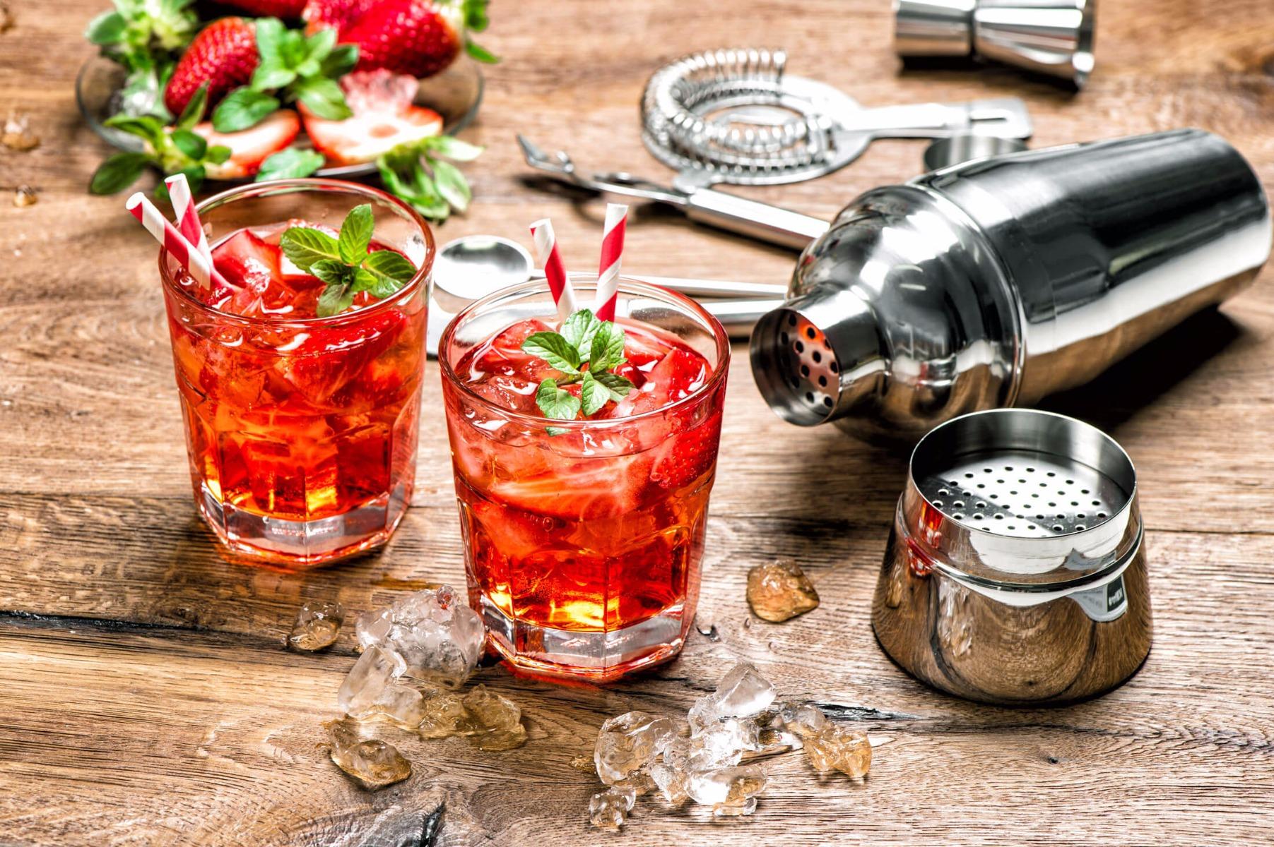 PrikenTik-Bartender-accessoires-cocktailbar