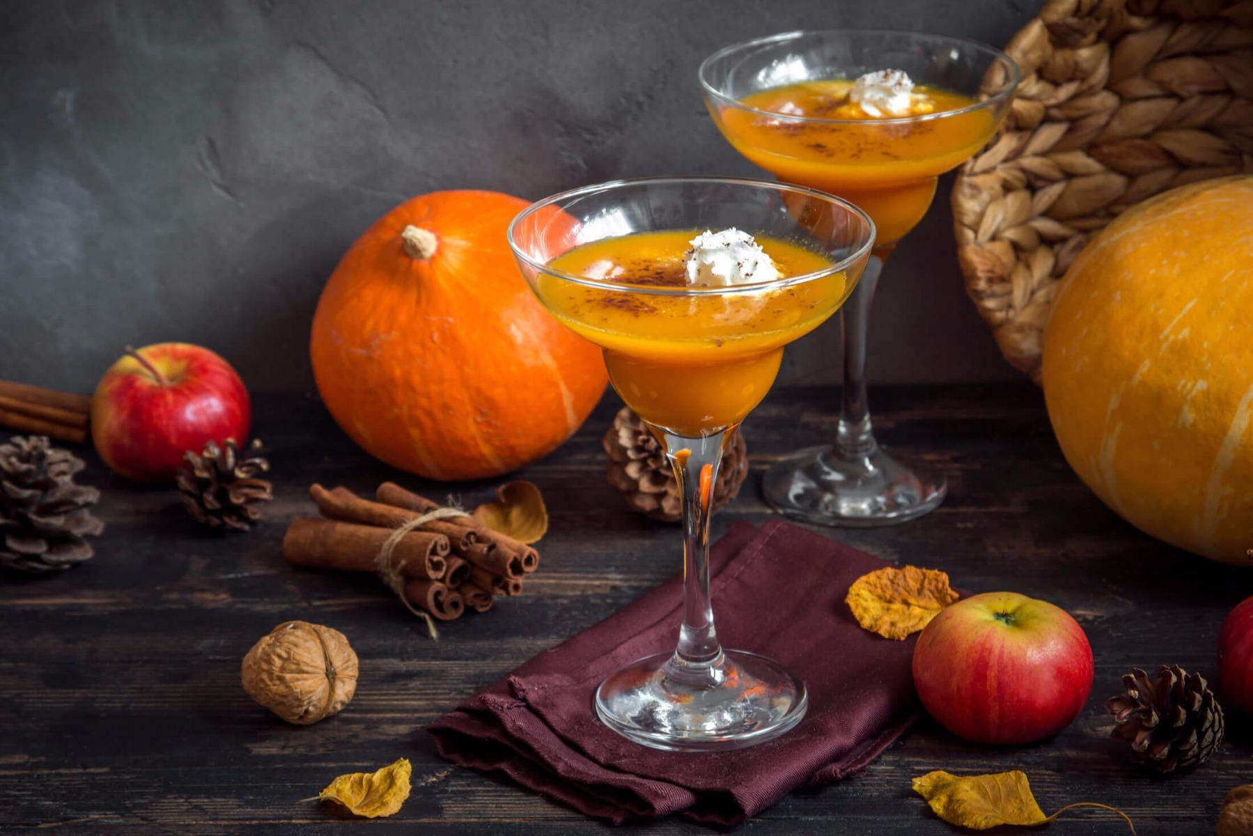 PrikenTik-Bartender-mocktail-herfst