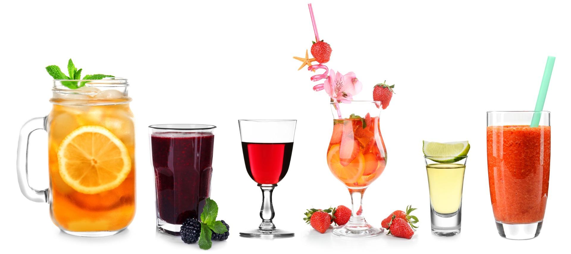 PrikenTik - Bartender - alcohol mythes 3
