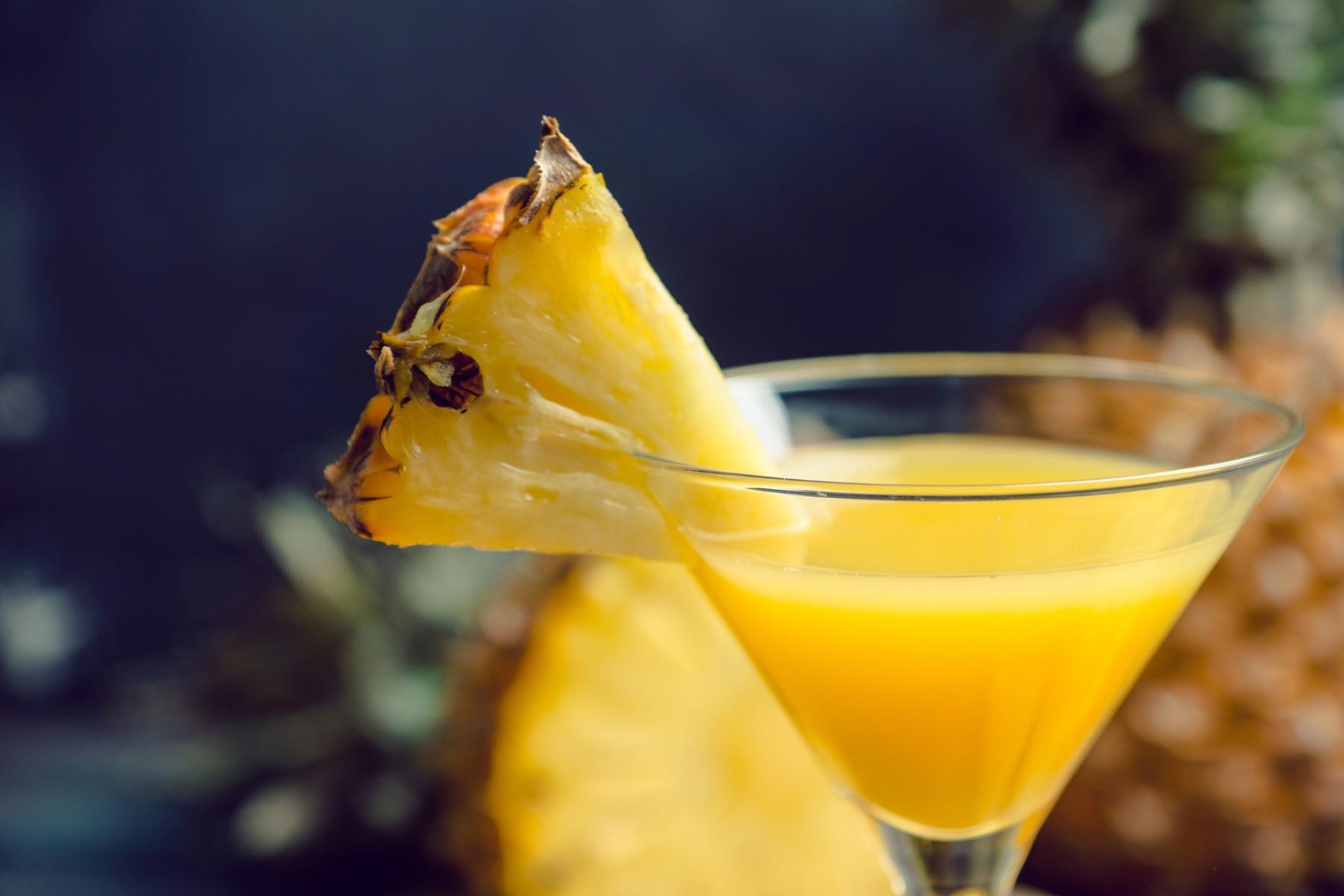 Prikentik-bartender-tropical-paloma
