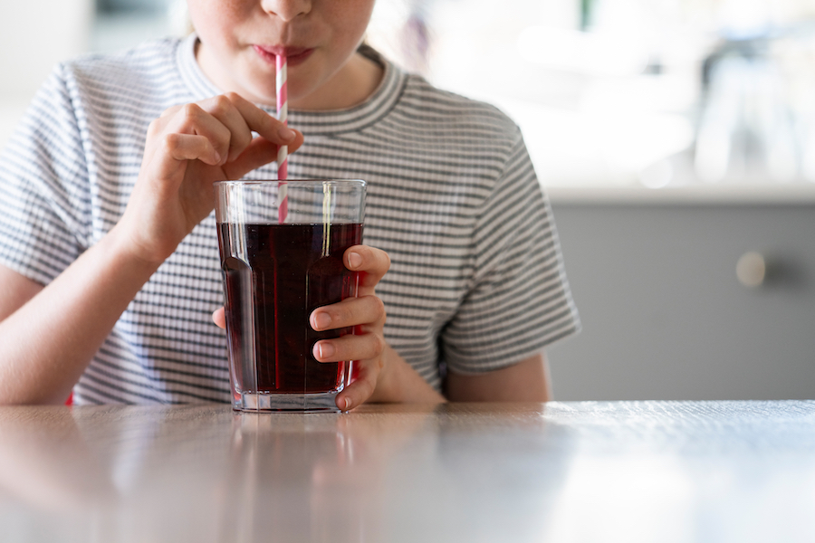 Prik&Tik - De beste dranken van het Prik&Tik-huismerk