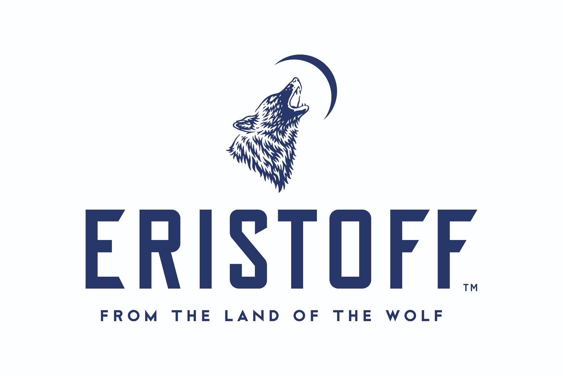 Logo Eristoff