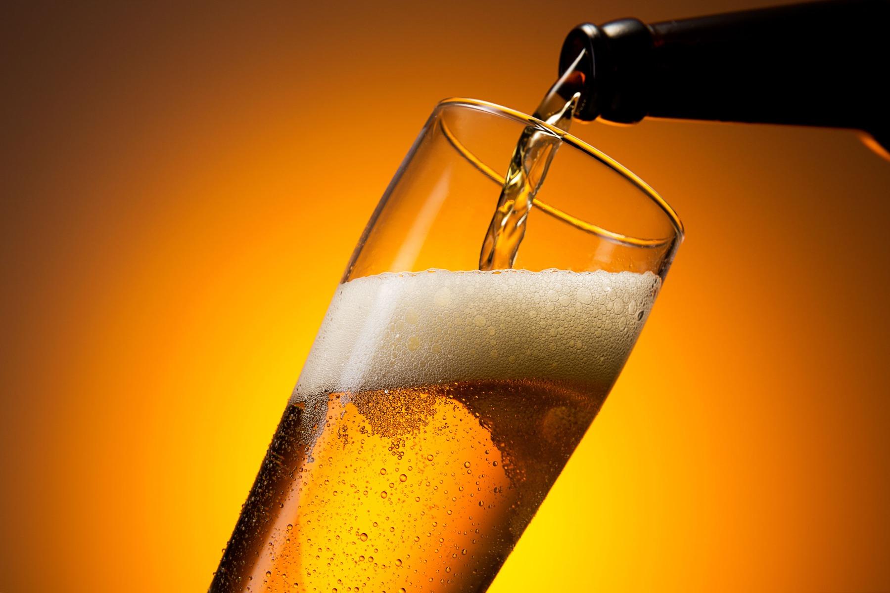 PrikenTik - Streekbieren - Schenken bier