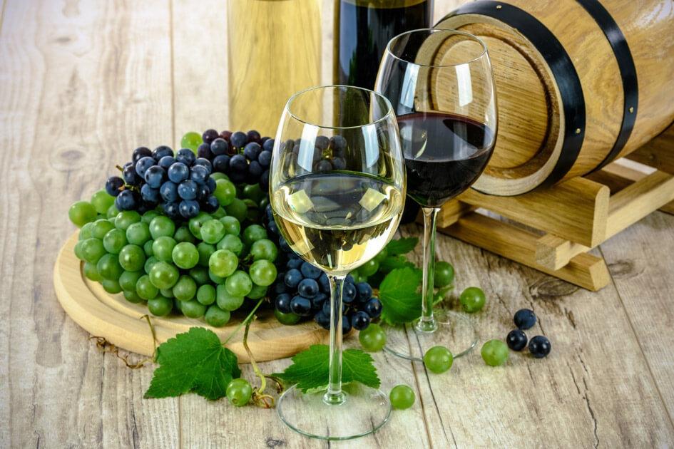 PrikenTik-wijn-abc