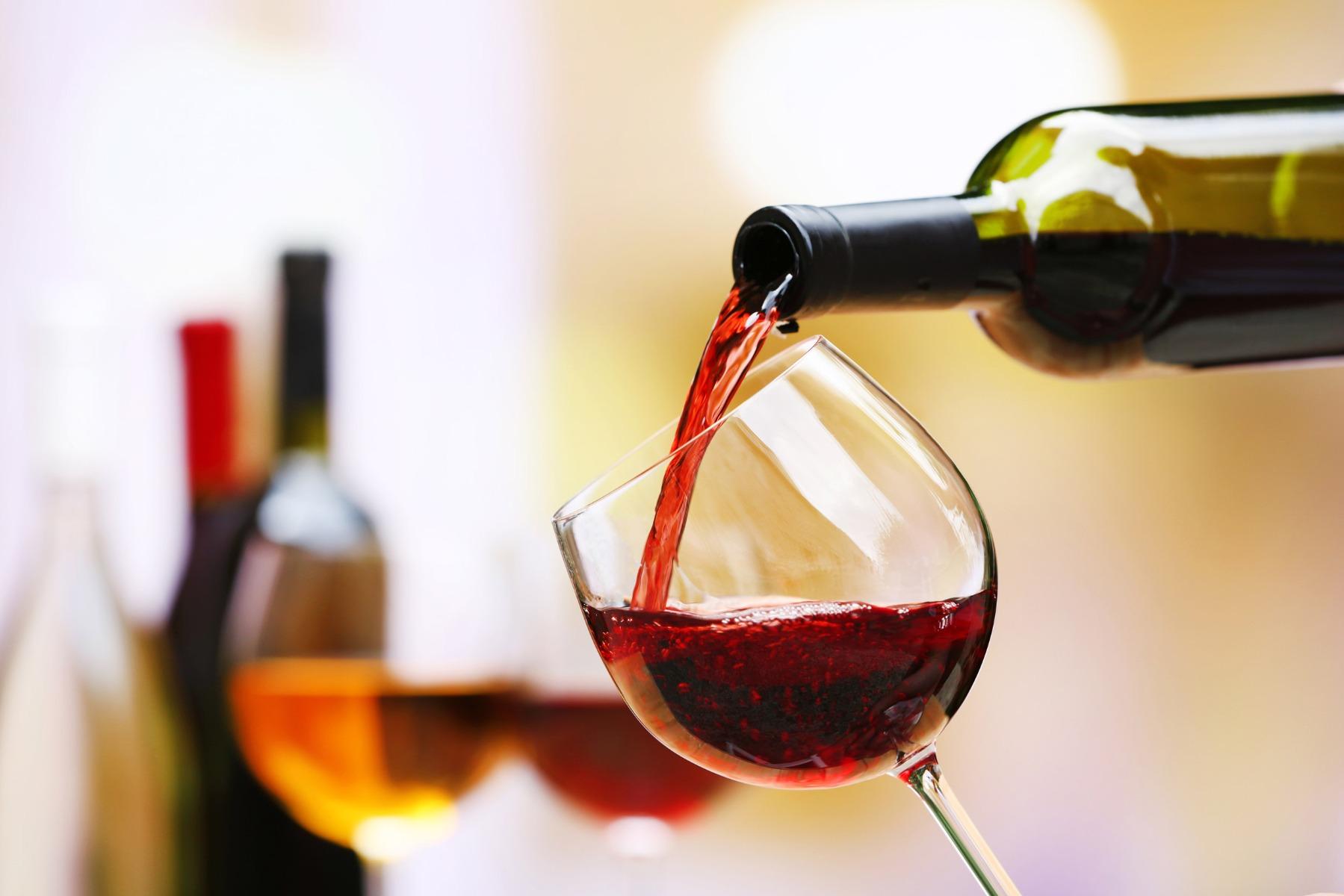 PrikenTik wijnstreken - wijnetikketen2