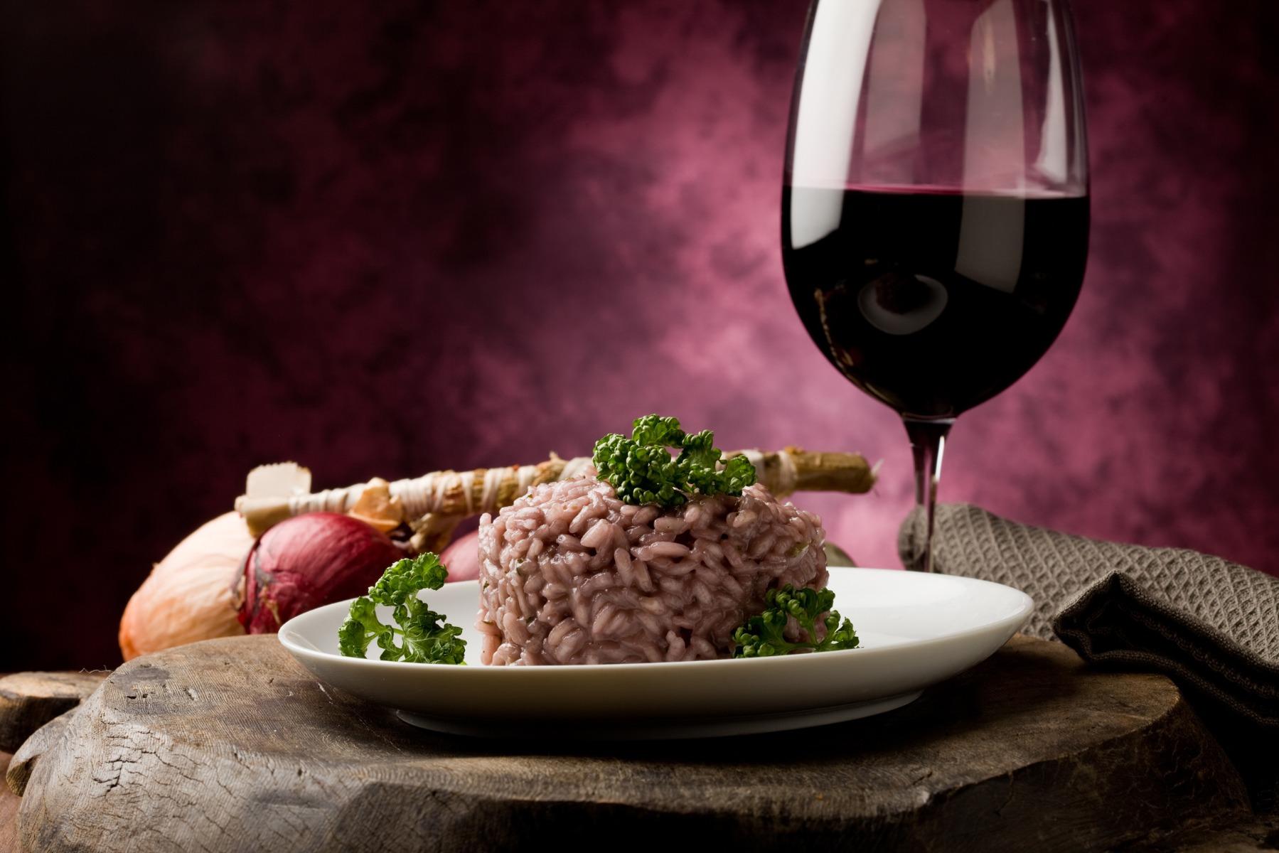 PrikenTik - Wijnstreken - Koken met wijn2